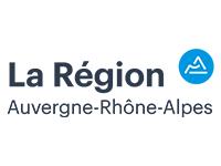 regionAura