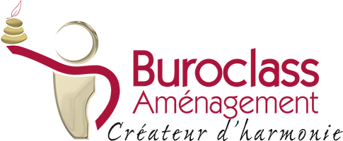 logo-buroclassH200-1