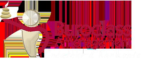 logo-buroclassH205