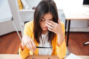 Read more about the article Code du travail et mobilier de bureau : y a-t-il des règles à respecter ?