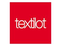 textilot