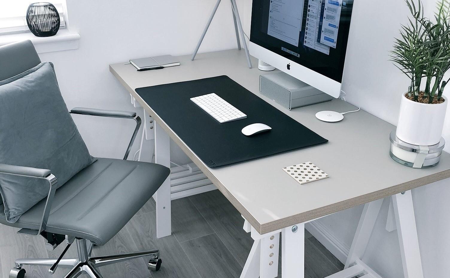 You are currently viewing Comment bien choisir sa chaise de bureau ?