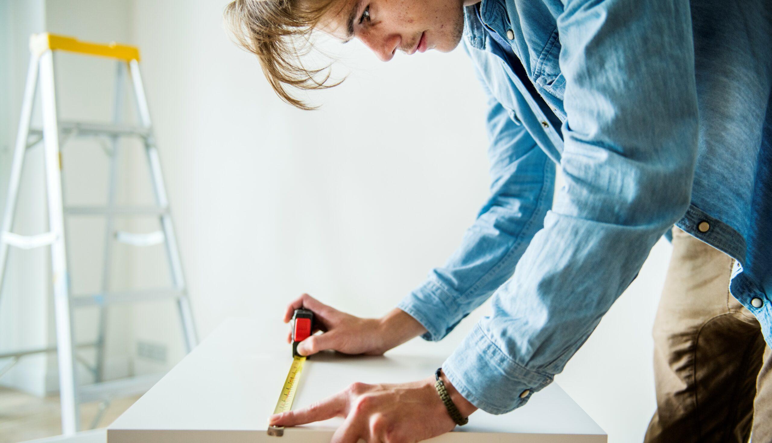 Read more about the article Aménagement de bureaux : quelles sont les normes immobilières ?